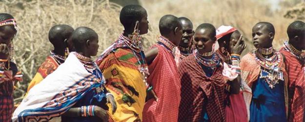 uganda_wives_1